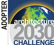 2030Adopter-Arch-Challenge-180