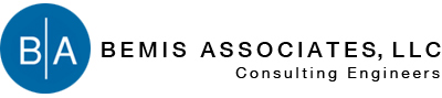 Bemis Associates, LLC | Consulting Engineers