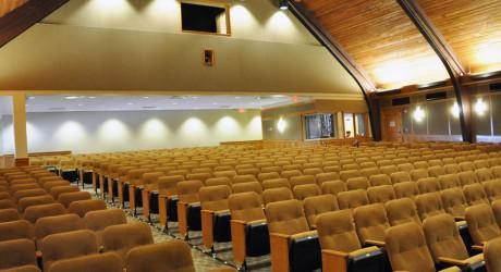 Berkshire-Hall-lighting1_960