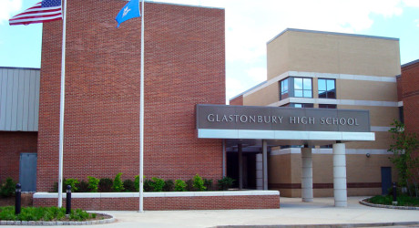 Glastonbury-HS-ext-005-960