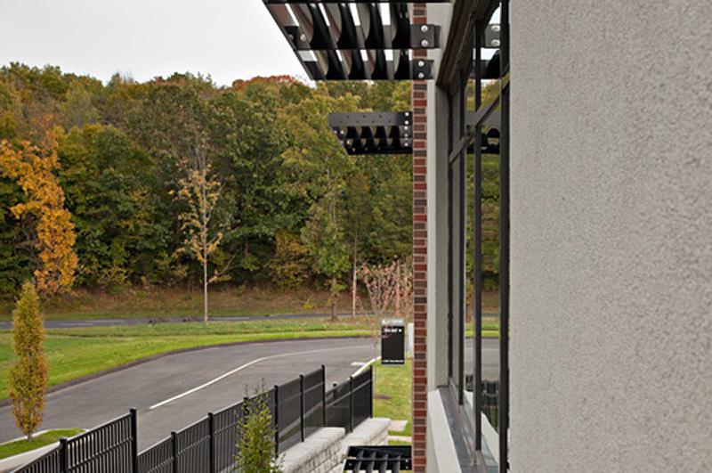 Modeling-Centerpoint-facade-800