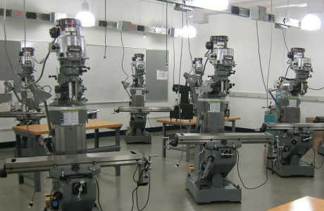NVCC-manufacturing2_960