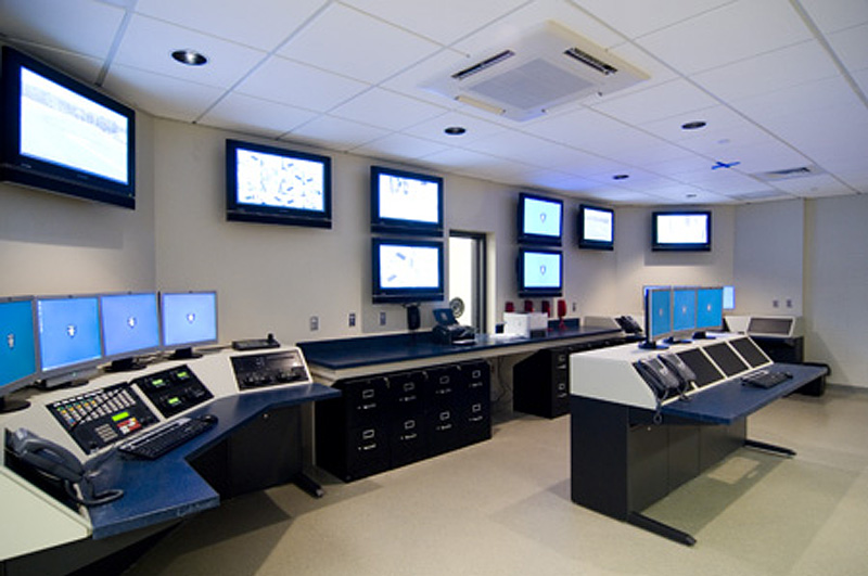 Technology-Dispatch-Center-800