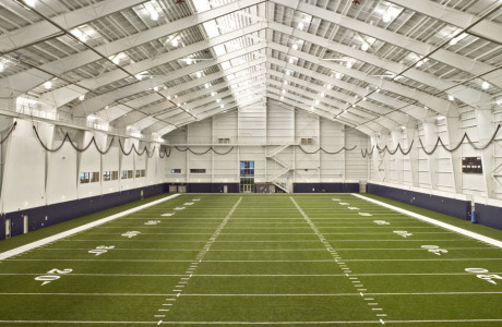 UCT-football-practice-field_960