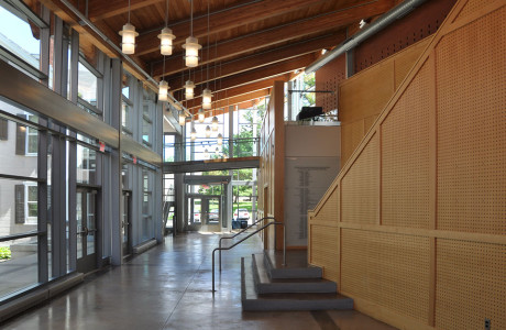 Wesleyan-interior-hallway_960