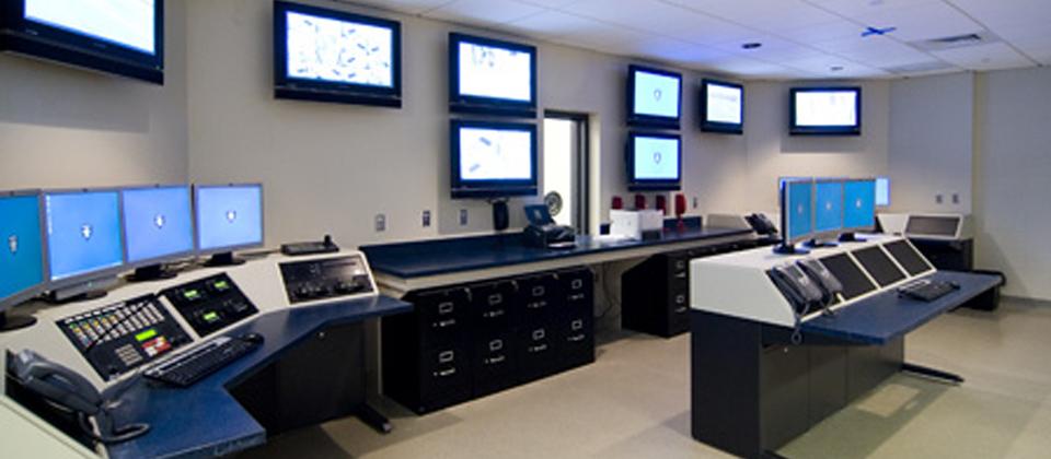 home-Dispatch-center