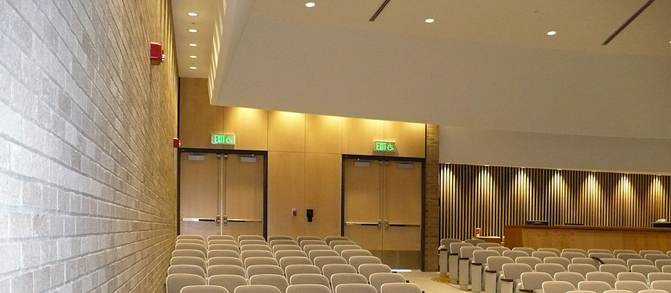 home-NTHS-Auditorium-4