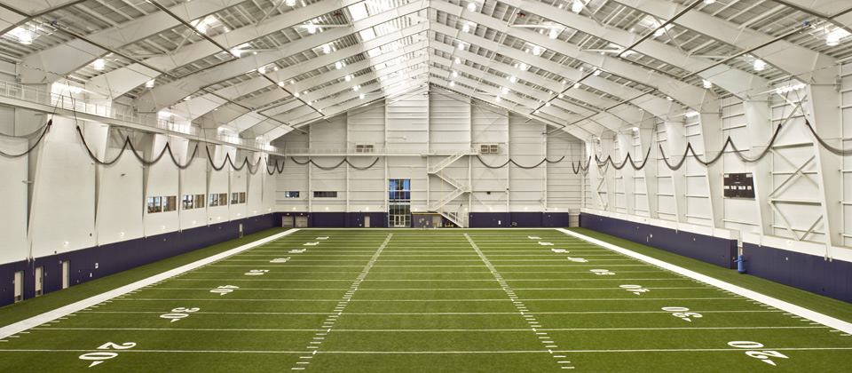 home-UConn-Practice-Field